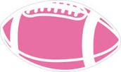 Pink Out Shirts!