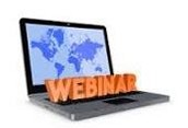 TCEA webinars for August & September