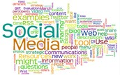 Become a Branded Social Media Expert and Let the Clients Come to You!