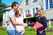 Front Range Mortgage Broker Denver