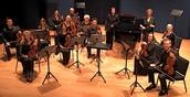 Poway Ensemble