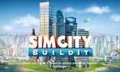Simcity Buildit Cheats No Survey To Obtain Free Simcash And Simoleons