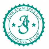 AlerStallings Law Firm