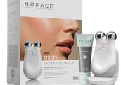 NuFACE ®, Developers Of the Only FDA-Cleared Multimodality At-Home Device,