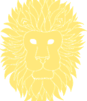 EB Lionheart