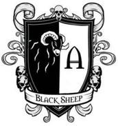Join the Black Sheep FRG
