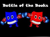 Battle of the Books