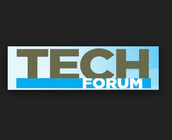 60in60: Inverted! Tech Forum 2014
