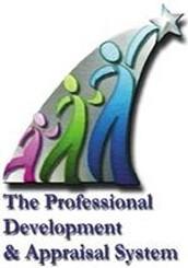PDAS Appraisals