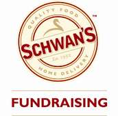 Missing Market Day? Schwan's is coming!