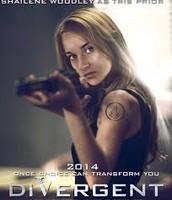Beatrice or Tris