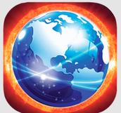 Photon Mobile Flash Player