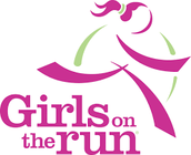 Girls on the Run is so much FUN!