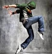 DANCE PRO