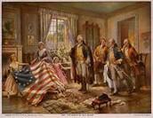 No me gusta estudiar Historia Americana