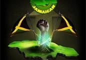 Jamaicanii are comeing