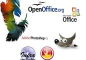 Software de propietario