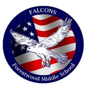 Forestwood Middle School