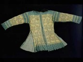 Knitted Jumper from 14th century