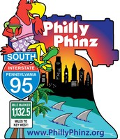 www.phillyphinz.org