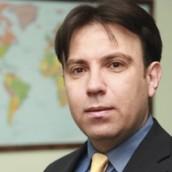 Dr. Dogan Koc