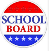 March School Board Meeting