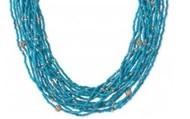 Callia Necklace