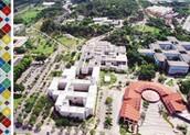 Campus UFMG