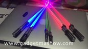 Gift, Hitech GadGet, novelty gadget