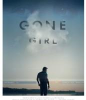 Gone Girl Written By: Gillian Flynn, Directed By: David Fincher