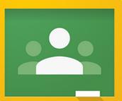 Share to Google Classroom