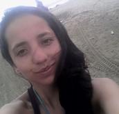 Yenifer Yeraldin Rodriguez Castillo