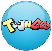 יצירת קומיקס דיגיטלי בתוכנת ToonDoo