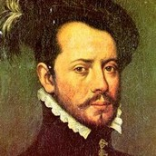 Hernandez Cortes 20-35