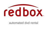 Redbox movie codes