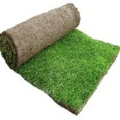 Synthetic Turf Manufacturers