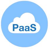 Cloud Plataform as a Service (PaaS)