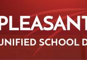 Pleasanton Unified School District
