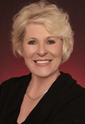 Gloria Sims