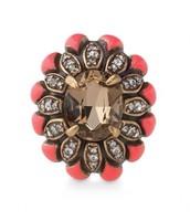 Rosanna Ring-$20