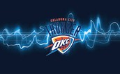 akhoma city thunder