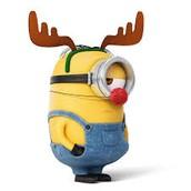 December is Here!!