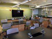 State of the Art Labs