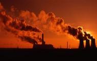 Coal Industries: