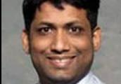 Dr. Parameswaran Hari, Myeloma Cure Panel Expert