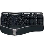 Ergo-Keyboard - $74.99