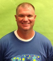 DCE Staff of the Week: Cole Larned