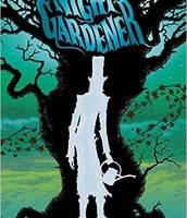 The Night Gardener (sold out)