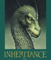 Fourth book: Inheritance