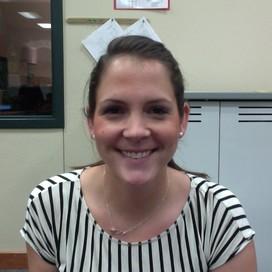Amanda Butler profile pic